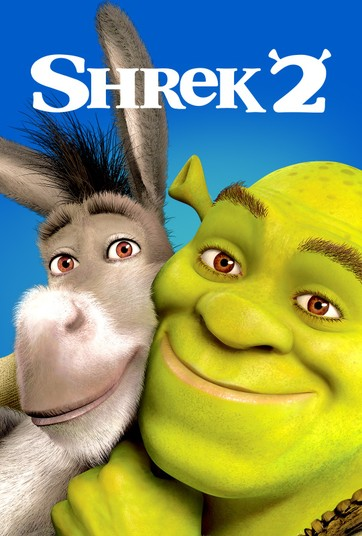 2020-847-shrek-2-poster